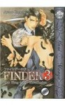Finder, Volume 03: One Wing in the Viewfinder - Ayano Yamane