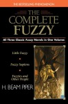 The Complete Fuzzy - H. Beam Piper
