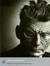 First Love and Other Novellas (Penguin Modern Classics) - Samuel Beckett, Gerry Dukes