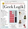 Geek Logik - Garth Sundem