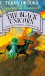 The Black Unicorn - Terry Brooks