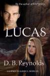 Lucas - D.B. Reynolds