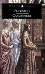 Canzoniere: Selected Poems (Penguin Classics) - Francesco Petrarca, Anthony Mortimer