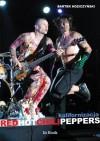 Red Hot Chili Peppers. Kalifornizacja - Bartek Koziczyński