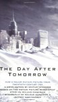 The Day After Tomorrow - Whitley Strieber, Roland Emmerich
