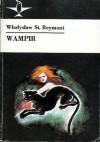 Wampir - Władysław Stanisław Reymont