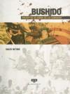 Bushido, Preceptos de Honor de los Samurais - Inazo Nitobe, Carlos Balmaceda