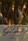 Gilded - Etta King
