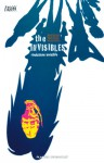 The Invisibles, Vol. 1: Rivoluzione invisibile - Grant Morrison, Steve Yeowell, Jill Thompson, Dennis Cramer