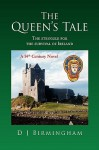The Queen's Tale - D. Birmingham