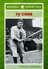 Ty Cobb - Dennis Abrams