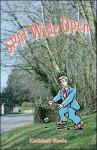 Split Wide Open - Kathleen Steele