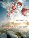 Introductory Chemistry (2-downloads) - Nivaldo J. Tro