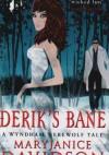 Derik's Bane - Mary Janice Davidson