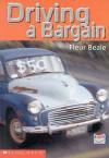 Driving a bargain - Fleur Beale