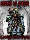 Undead of Winter - Armand Rosamilia, Brent Abell, Suzanne Robb, Jonah Buck, R.S. Pyne, Tim Lieder, Blaze McRob, Lisa McCourt Hollar, Carole Gill