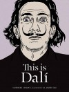 This is Dali - Catherine Ingram, Andrew Rae