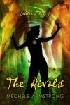 The Rivals (Settler's Mine, #1) - Mechele Armstrong