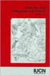 IUCN Red List Categories and Criteria: Version 3.1 - IUCN Species Survival Commission