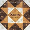 Little Book of Patchwork: Stars - Chris Franses