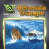 The Bermuda Triangle - Jacqueline Laks Gorman