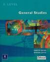 A-level General Studies for Edexcel - Gareth Davies