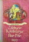 Zdobycie Kołobrzegu; Psie Pole - Karol Bunsch