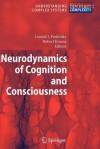 Neurodynamics of Cognition and Consciousness - Leonid I. Perlovsky, Robert B. Kozma
