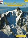 North Cascades - Saul Weisberg, K.C. DenDooven