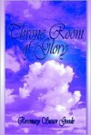 Throne Room of Glory - Rosemary Susan Goode