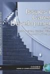 Issues in Career Development (Hc) - John Patrick