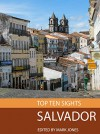 Top Ten Sights: Salvador de Bahia - Mark Jones