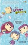 The Lonely Hearts Club - Elizabeth Eulberg, Rini Nurul Badariah