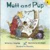 Mutt and Pup - L. Hungridge