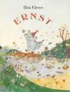 Ernst - Elisa Kleven