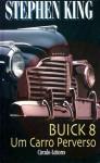 Buick 8 - Adalgisa Campos da Silva, Stephen King