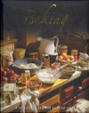 Baking: A collection of over 100 essential recipes - Love Food