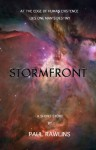 Stormfront - Paul Rawlins