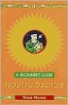 Beginners Guide-Nostradamus - Teresa Moorey