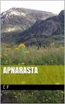 APNARASTA - C F