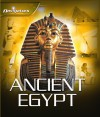 Ancient Egypt (Navigators) - Miranda Smith