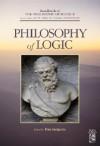 Philosophy of Logic - Dale Jacquette, John Hayden Woods, Dov M. Gabbay