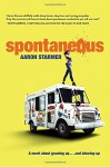 Spontaneous - Aaron Starmer