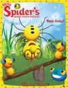 Bugs Away! - David Kirk