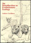 An Introduction To Evolutionary Ecology - Andrew Cockburn