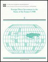 Foreign Direct Investment In The States Of The Former Ussr - Keith Crane