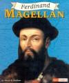 Ferdinand Magellan - Mervyn D. Kaufman