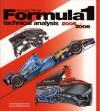 Formula 1 2005-2006 Technical Analysis - Giorgio Piola
