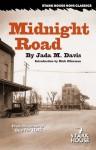 Midnight Road - Jada M. Davis, Rick Ollerman