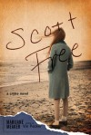 Scott Free: A Crime Novel - Marijane Meaker